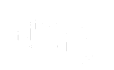 Dance Archive Network
